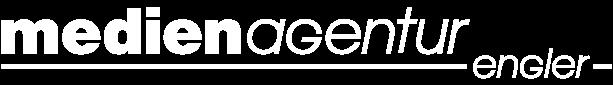 Medienagentur Engler – Werbeagentur aus Emmendingen -